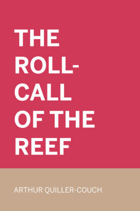 The Roll-Call Of The Reef