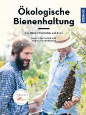 Ökologische Bienenhaltung