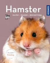 Hamster Cover