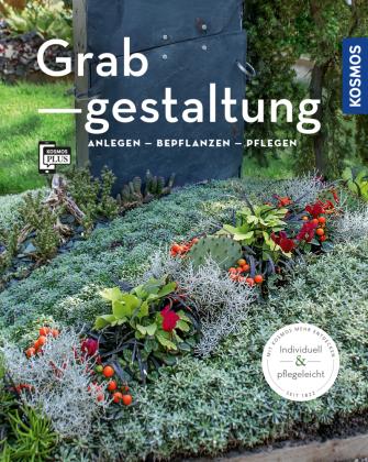 Grabgestaltung (Mein Garten)