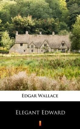 Elegant Edward