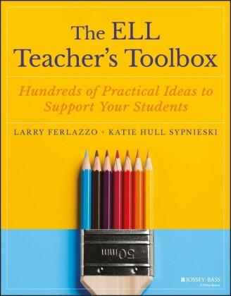The ELL Teacher's Toolbox