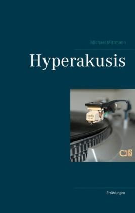 Hyperakusis