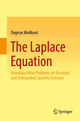 The Laplace Equation