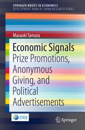 Economic Signals