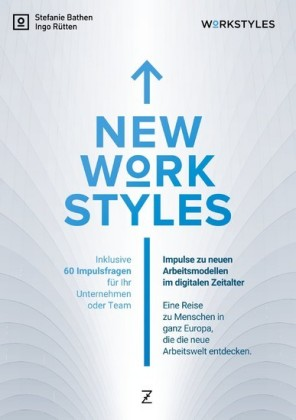 New Workstyles