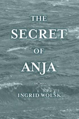 The Secret of Anja