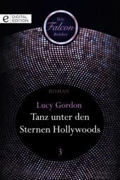 Tanz unter den Sternen Hollywoods