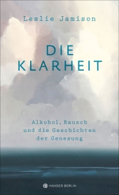 Die Klarheit Cover