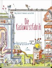 Baseler, Marja;Brink, Annemarie van den Cover