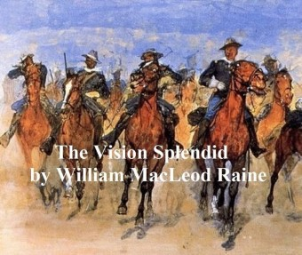 The Vision Splendid