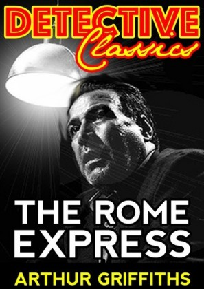 The Rome Express