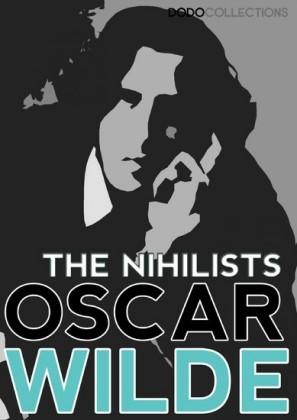The Nihilists