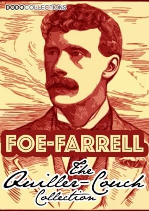 Foe-Farrell