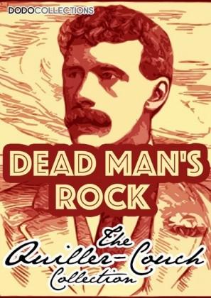 Dead Man's Rock