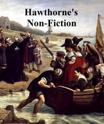 Hawthorne's Non-Fiction
