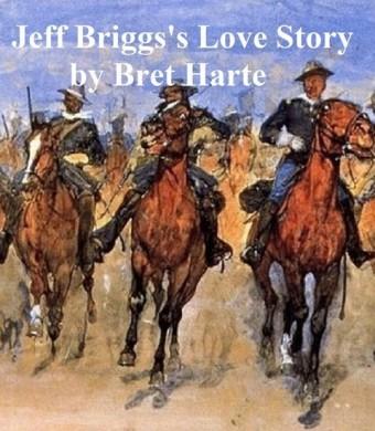 Jeff Brigg's Love Story