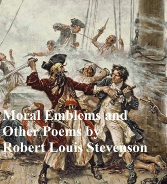 Moral Emblems and Other Poems