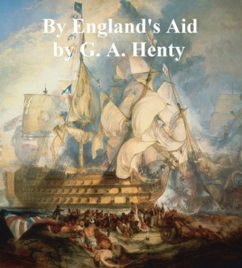By England's Aid