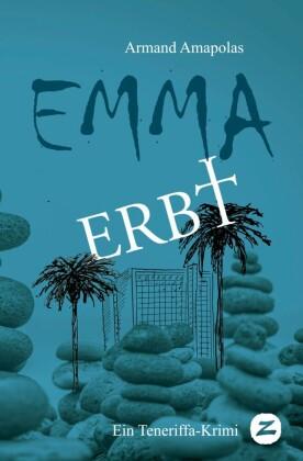 Emma erbt