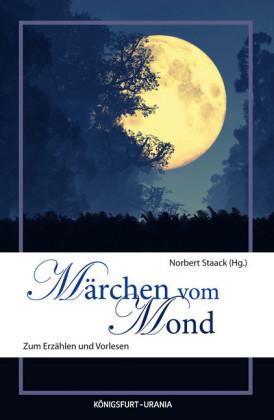 Märchen vom Mond