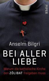 Bei aller Liebe Cover