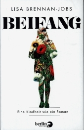 Beifang Cover