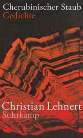 Cherubinischer Staub Cover