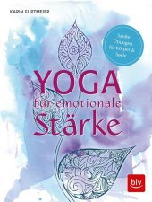 Yoga für emotionale Stärke Cover