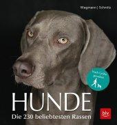 Hunde Cover