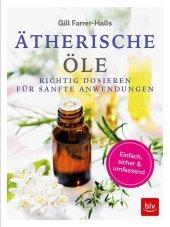 Ätherische Öle Cover