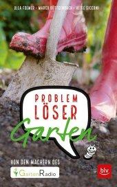 Problemlöser Garten Cover
