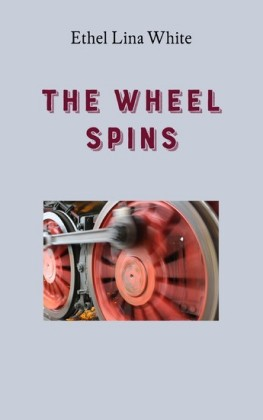 The Wheel Spins