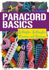 Paracord-Basic