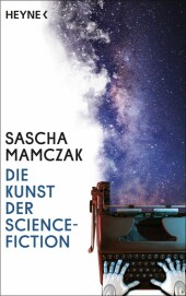 Die Kunst der Science-Fiction