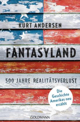 Fantasyland