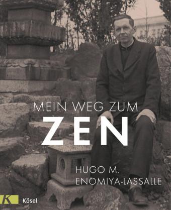Mein Weg zum Zen