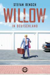 Willow in Deutschland