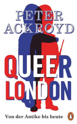 Queer London