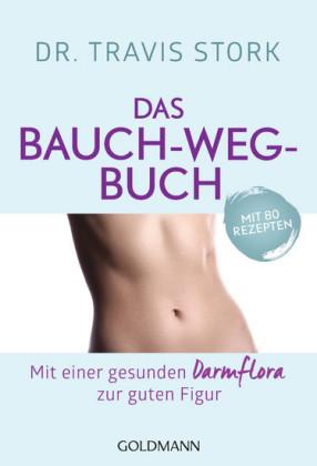 Das Bauch-weg-Buch