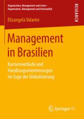 Management in Brasilien