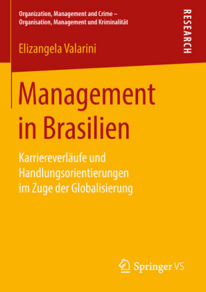 Management in Brasilien