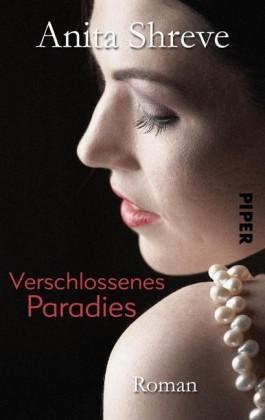 Verschlossenes Paradies