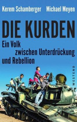 Die Kurden