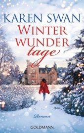 Winterwundertage Cover