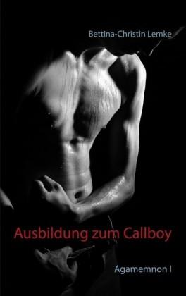 Ausbildung zum Callboy