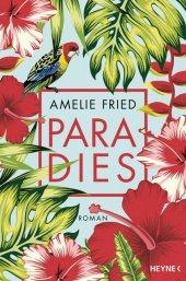 Paradies Cover