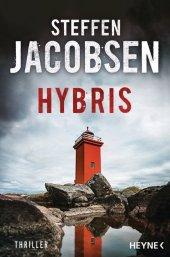 Hybris Cover