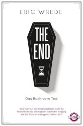 The End Cover