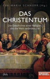 Das Christentum Cover